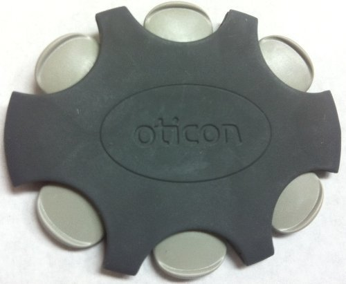 Oticon ProWax Replacement Filters by Oticon