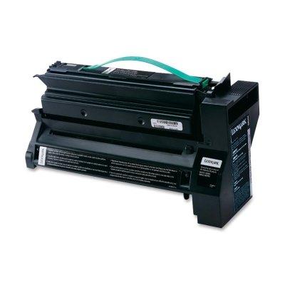 (10B041K Lexmark 10B041K black Laser Toner Cartridge for the Lexmark C750 / X750C Laser Toner Printer)