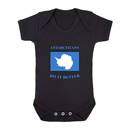 antarcticans-do-it-better-antarctica-antarctican-cotton-baby-bodysuit-one-piece-black-24-months