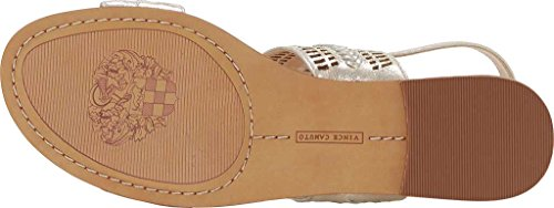 Vince Richelle Camuto Champagne Womens Camuto Richelle Champagne Vince Camuto Womens Vince SqXOfanT