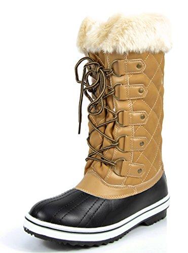 Fur Snow - 4