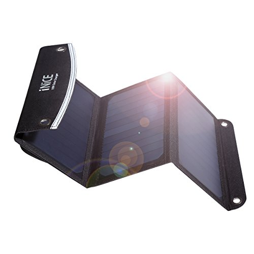 Small Solar Charger For Iphone - 8