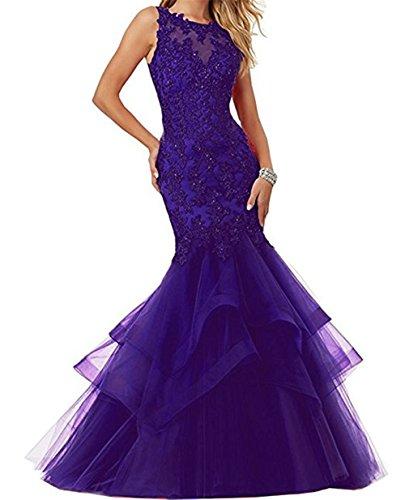 26w prom dress - 7