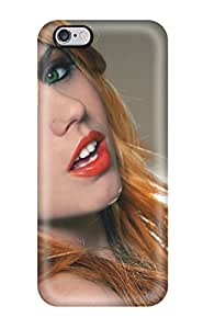Fashionable HpOpOxT10513aSYQa Iphone 6 Plus Case Cover For Lexi Belle Protective Case
