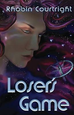Loser's Game (Black Angel Series) (Volume 2)