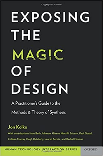 exposing-the-magic-of-design-a-practitioner-s-guide-to-the-methods-and-theory-of-synthesis-human-technology-interaction-series