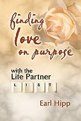 Finding Love On Purpose
