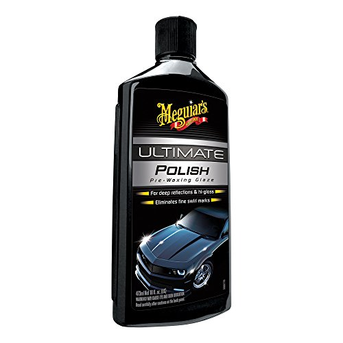 meguiars-ultimate-polish-16-oz
