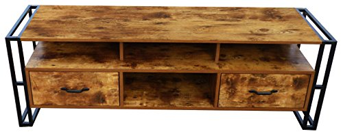 country style tv stands - 5