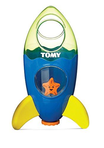 - Toomies Fountain Rocket