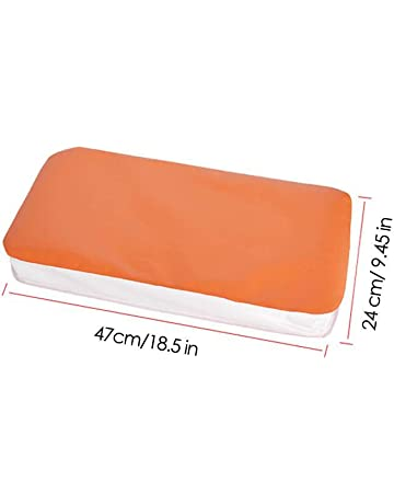 Bloomma Foam Cushion Pillow para Sports Cushion Inflatable Boat Kayaking Accessories