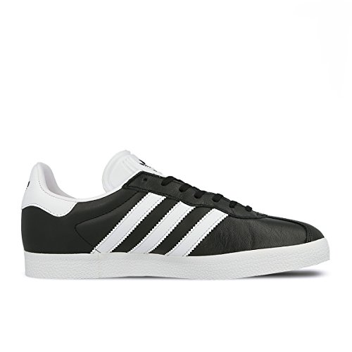 adidas Gazelle Super Essential 9.5 US - 9 UK - 43 1/3 EUR