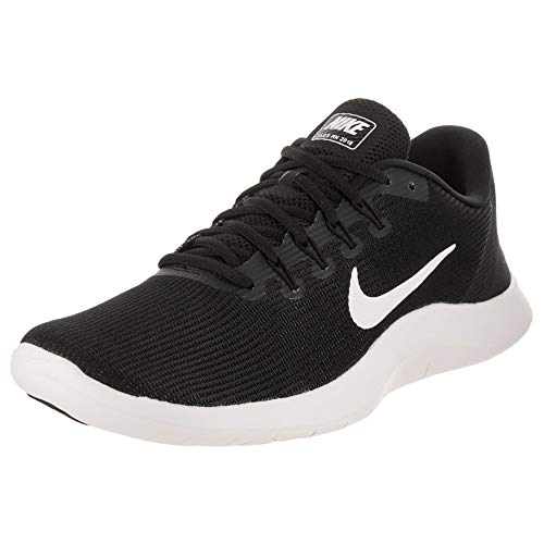 Scarpe Black Da 2018 Running Nike Uomo black Flex Rn white qIxpn50tv5