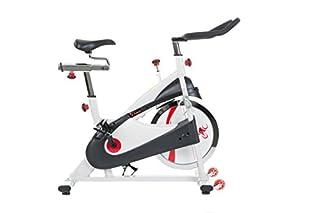 Sunny Health SF-B1509 Belt Drive Bike