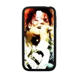 michael jackson Phone Case for Samsung Galaxy S4 Case