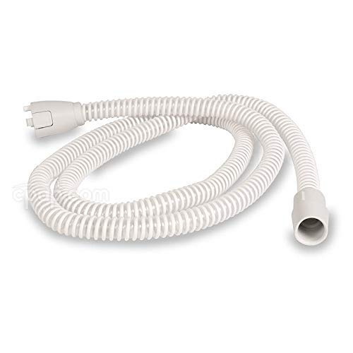 Respironics System One Heated CPAP Tubing