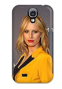 Cindy Yolanda's Shop Tpu Case Cover For Galaxy S4 Strong Protect Case - Karol??na Kurkov?? Design 3559857K73442234