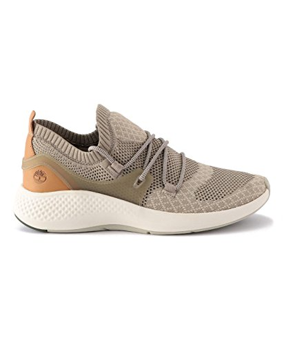 Timberland Flyroam Go Knit Oxfo Pure Cashmer 43.5 EU (9.5 US / 9 UK)