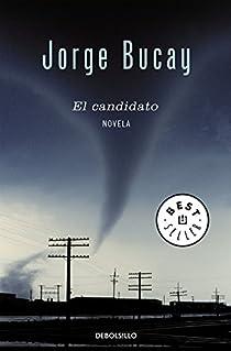 El candidato par Bucay