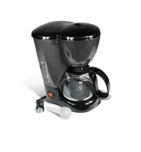 Schumacher 128 12V Coffee Maker