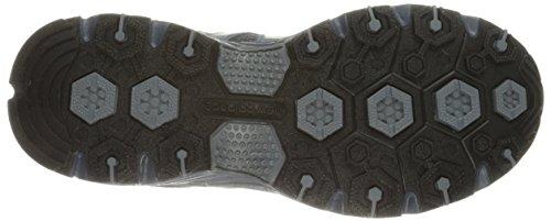 New Balance Men's 510v3 Trail Running Shoe Thunder/Cyclone outlet 100% original fshfHiyI2