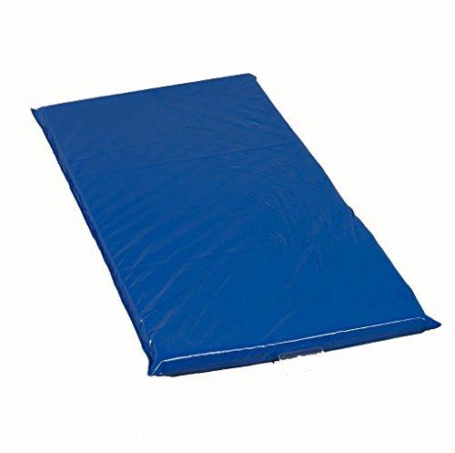 Children's Factory Rainbow Rest Mat (Blue) ()