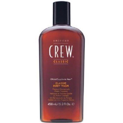 american crew classic fragrance - 9