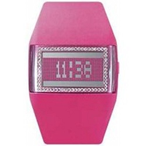 odm-mysterious-v-sport-casual-watch-waterproof-silicone-band-pink-swarovski-crystal