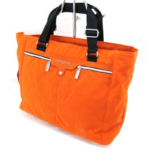 Touch' Computer Mandarino speciale Bag 13 Hedgren 'french 87qwzxFZ