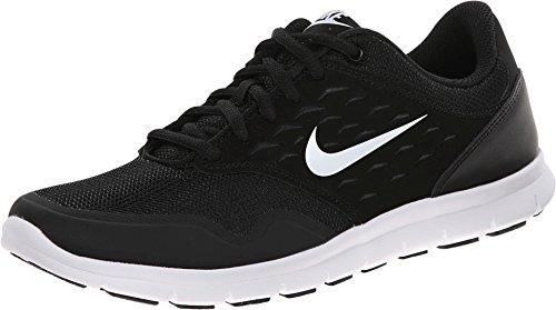 Nike Women Orive NM Black White 11 B(M) US