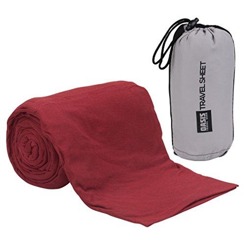 Lightweight Compact Ultra Soft Strangers Backpack