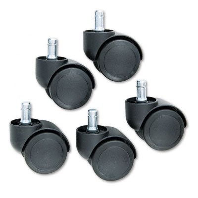 MAS64335 - Master Caster Safety Casters