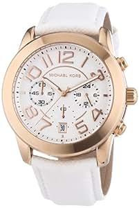 Mercer Women's Chronograph Watch