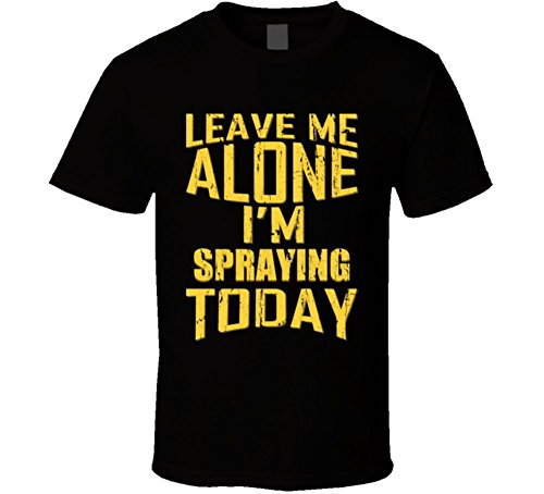 leave-me-alone-im-spraying-today-airbrushing-sports-hobby-aged-t-shirt-m-black