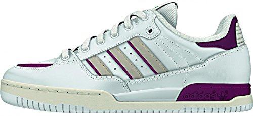 adidas Originals Tennis Super, footwear white-cyber metallic-cyber metallic footwear white-cyber metallic-cyber metallic