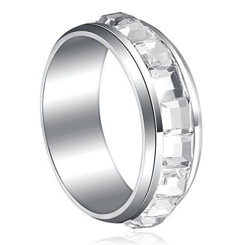 areke-8mm-titanium-men-wedding-engagement-rings-princess-cut-cubic-zirconia-silver-size-7-13-ring-si