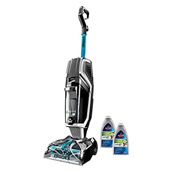 Image of BISSELL JetScrub Pet Upright Carpet Cleaner, 25299 Home and Kitchen