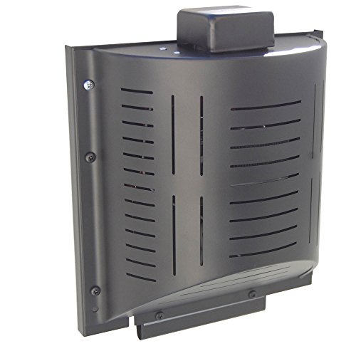 Hound Heater Dog House Furnace Deluxe With Cord Protector 110v HHF-PC NEW