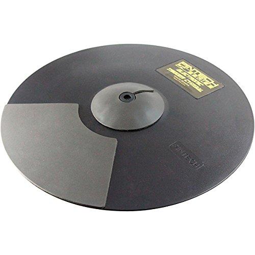 Pintech Percussion PC16 16