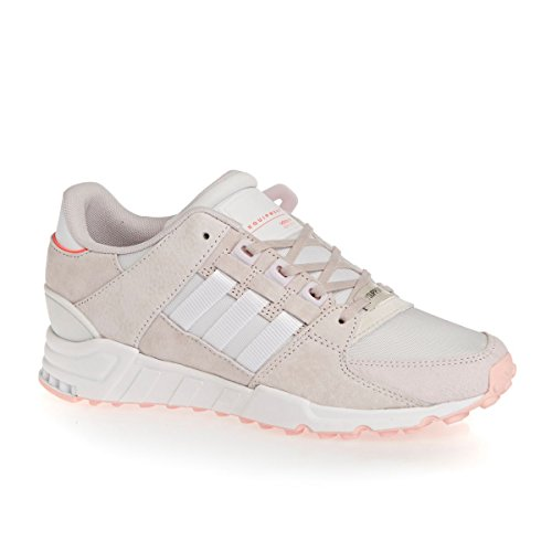 adidas EQT Support RF W Ice Purple White Turbo 40.5