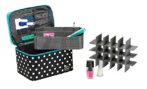 nail polish carrier - 2