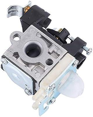 Carburetor /& Fuel Maintenance Kit F Echo ES-250 PB-250 PB 250LN A021003660 Carb