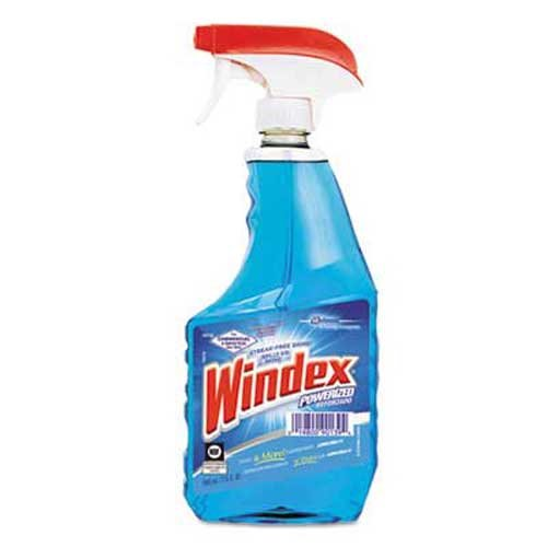Windex Windex