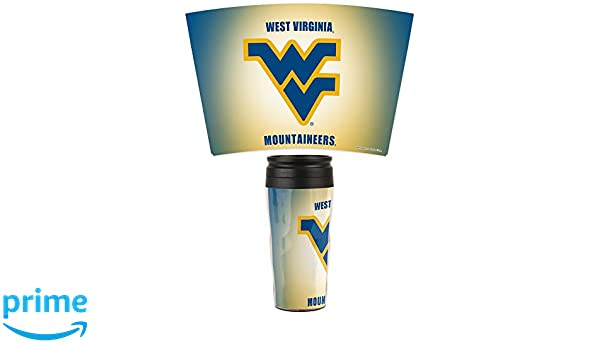 16 oz Wincraft NCAA Ohio State University 31560014 Contour Travel Mug