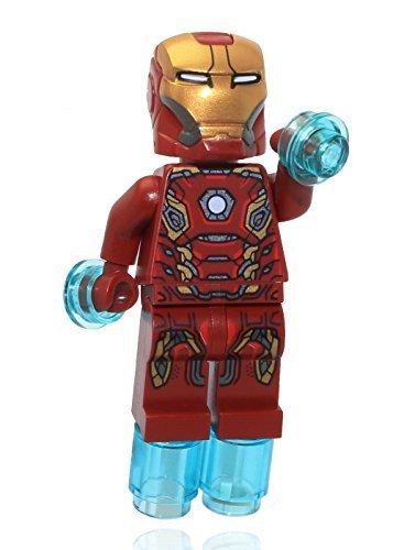 2015 lego marvel sets - 3