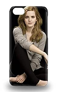 Excellent Design Emma Watson American Female Em Harry Potter Phone 3D PC Case For Iphone 5c Premium Tpu 3D PC Case ( Custom Picture iPhone 6, iPhone 6 PLUS, iPhone 5, iPhone 5S, iPhone 5C, iPhone 4, iPhone 4S,Galaxy S6,Galaxy S5,Galaxy S4,Galaxy S3,Note 3,iPad Mini-Mini 2,iPad Air )