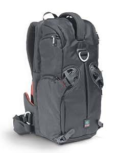 Kata KT D-3N1-22 3 In 1 Sling /Backpack with Laptop Slot