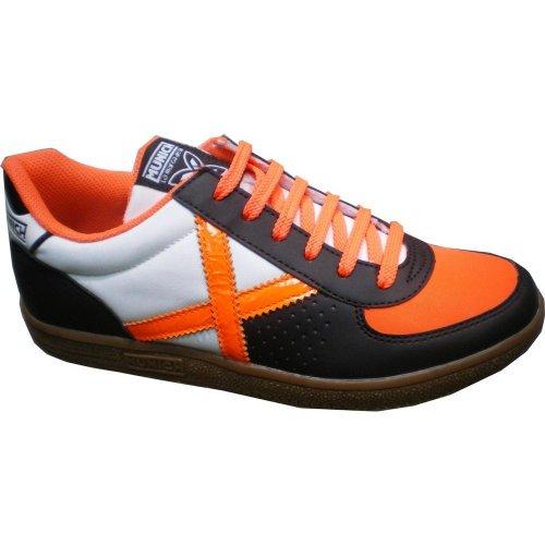 Munich G-2 - Zapatillas deportivas para hombre