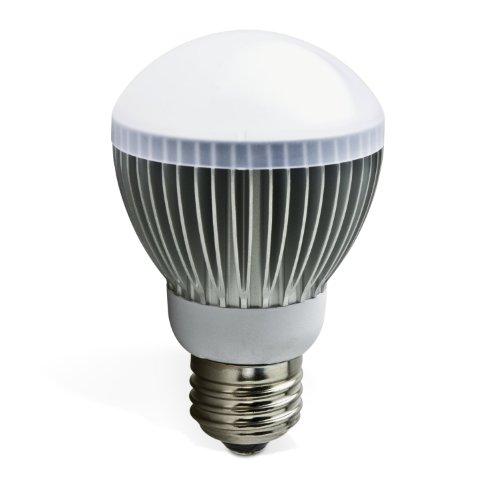 C Crane Led Light Bulbs