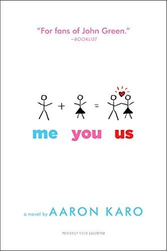 me-you-us